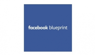 Facebook Blueprints