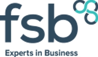 FSB - Surrey and West Sussex