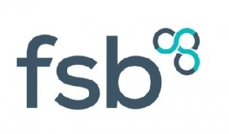 FSB - Small Business leaving the EU Pack