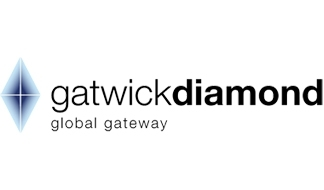 Gatwick Diamond Initiative