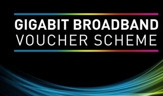Gigabit Voucher Scheme - West Sussex