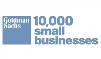 Goldman Sachs 10,000 Small Businesses UK Programme