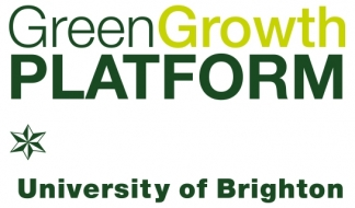 Green Growth Platform
