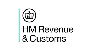 HM Revenue & Customs: Educational