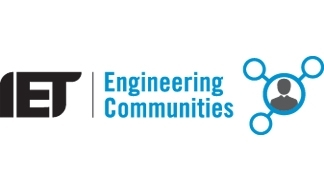 Institution of Engineering Technology Sussex