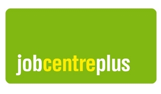 Jobcentre Plus for Recruiters