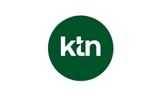 Knowledge Transfer Partnerships