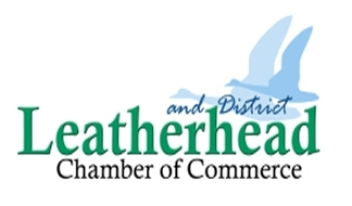 Leatherhead and District Chamber of Commerce