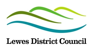Lewes District Council