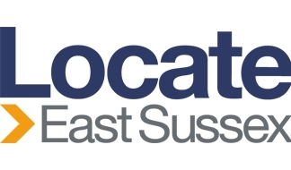 Locate East Sussex