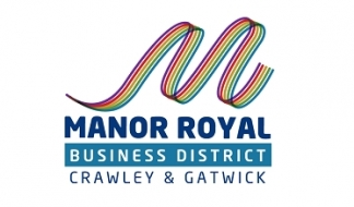 Manor Royal and Cari Free online support for Employee Wellbeing