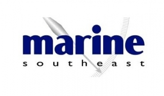 Marine South East