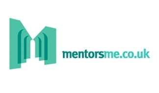 mentorsme.co.uk