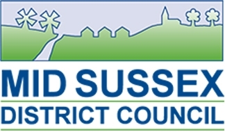Mid-Sussex District Council