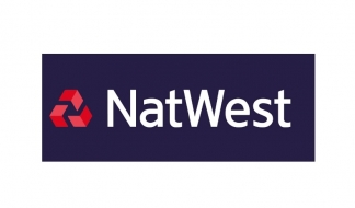 NatWest - Green Banking for Businesses