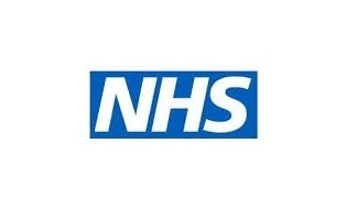 NHS COVID-19 App Information and Support