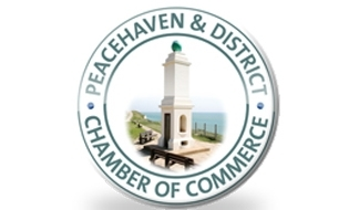 Peacehaven & District Chamber of Commerce