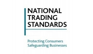 Primary Authority - Trading Standards