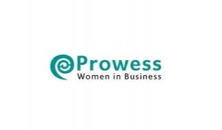Prowess - Women in Business