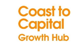 Rangewell / Coast to Capital Funding Portal