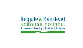 RBBC Business Support Grant