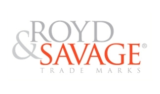 Royd and Savage Trade Marks