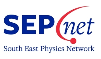 SEPnet: The South East Physics Network