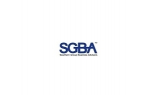SGBA (Southern Group Business Advisors)
