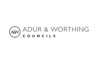 Adur and Worthing Small Business Grants