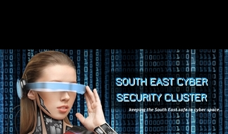 South East Cyber Security Cluster