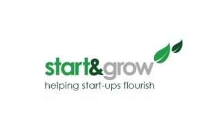 Start & Grow - Enterprise First