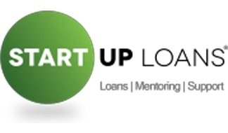 Start-up Business Loans