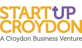 Start Up Croydon