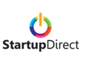 Startup Direct