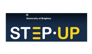 Step-Up Programme