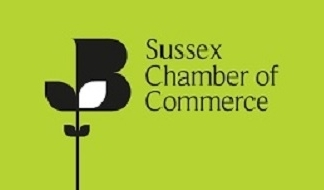 Sussex Chamber International Trade Support