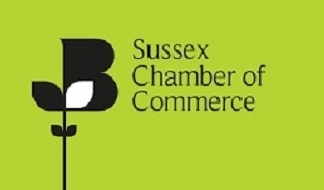 Sussex Chamber of Commerce - BREXIT NEWS