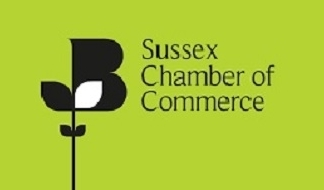 Sussex Chamber Training