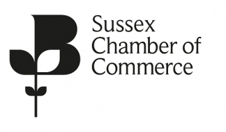 Sussex Chamber Training Courses