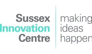 Sussex Innovation (SINC) - Falmer and Croydon