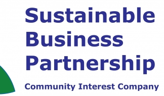 Sustainable Business Network: Energy Efficiency Grants for East Sussex Businesses