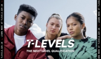 T - Level Qualifications