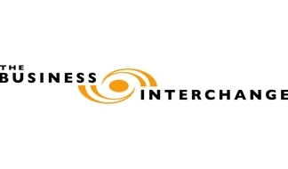 The Bognor Regis Business Interchange