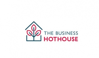 The Business Hothouse - Developing Leaders and Managers