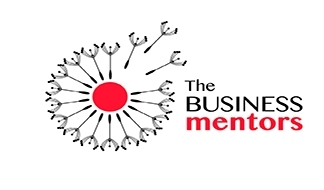 The Business Mentors