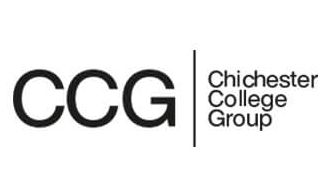 Gatwick Diamond Business / Chichester College Group Training and Development