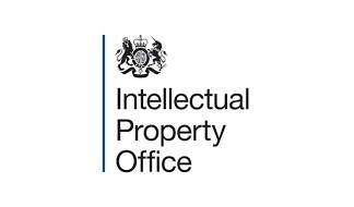 The Intellectual Property Office (IPO)