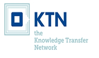 The Knowledge Transfer Network