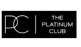 The Platinum Club