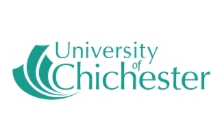 University of Chichester Business Incubator